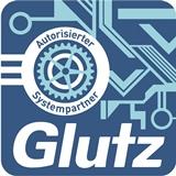 Glutz Logo