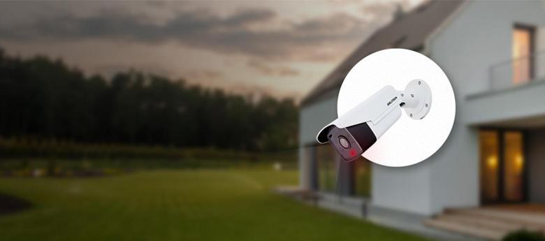 Videoüberwachung-TIP-TOP-Alarmtechnik-Alarmanlage-jablotron-Kamera