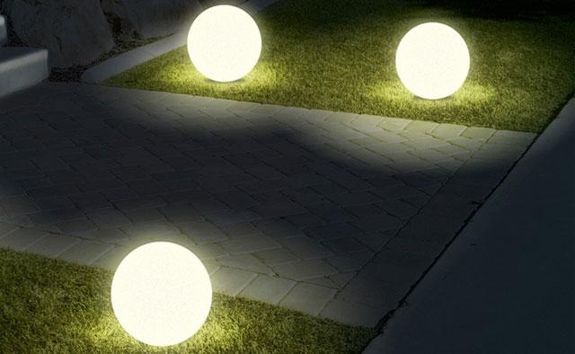 TIP-TOP-Alarmtechnik-Alarmanlage-lichtschalten-jablotron